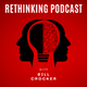ReThinking Podcast Album Art