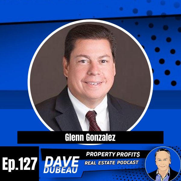 From Maintenance Guy to 4500 Doors with Glenn Gonzalez Image