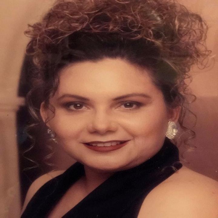 Episode 23:  The Jolissa Rangel homicide