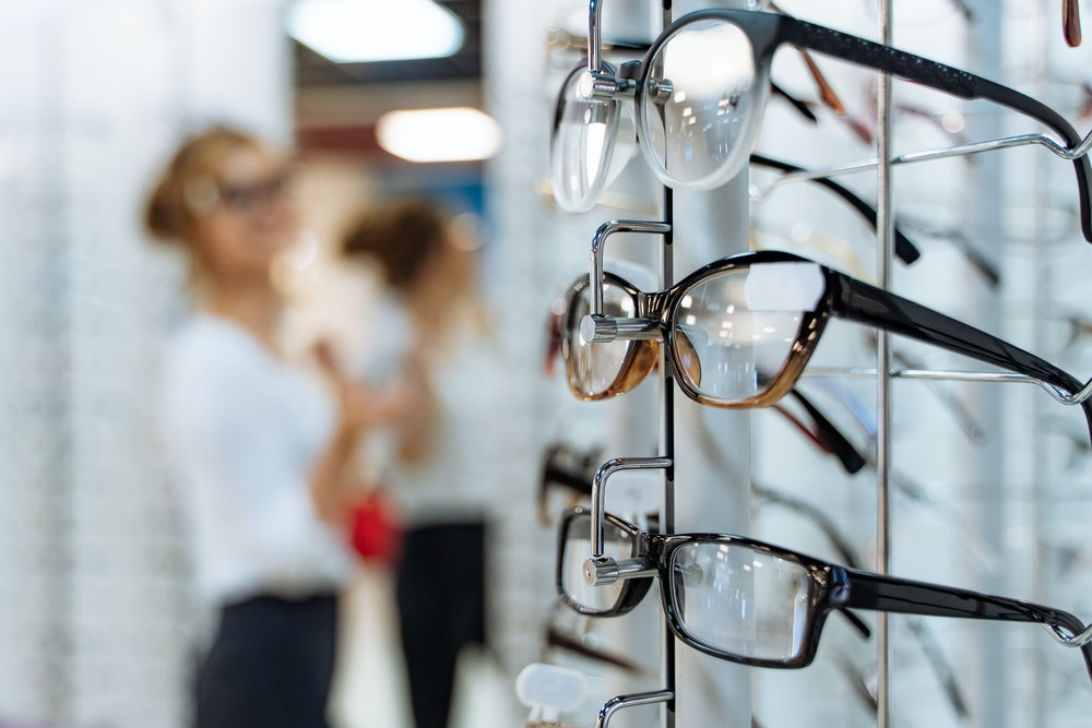3 Ways to Simplify Optical and Increase Revenue - E21
