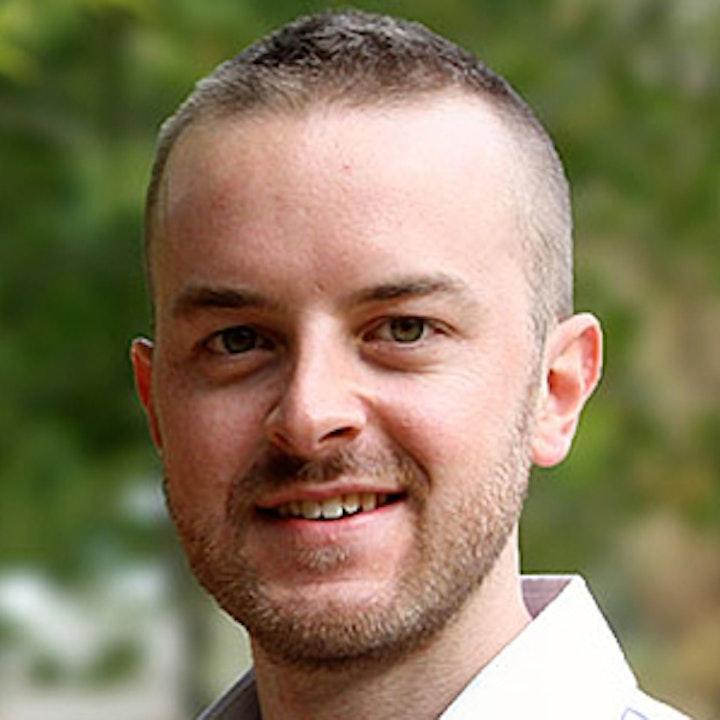 Getting on AppSource – Daniel Hesketh