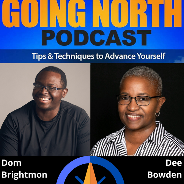 "Ep. 341 – ""Collect the Cash"" with Dee Bowden (@DeeBowden1)"