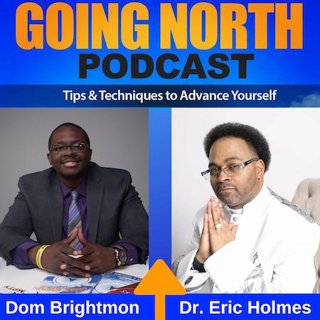 "210.5 (Charm City Bonus Episode) - ""Endurance & Faithful Work"" with Dr. Eric Holmes (@DrEricholmes1) Image"