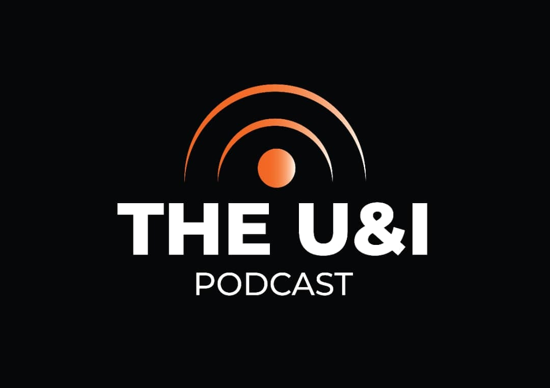 The U & I (Unconcerned and Indifferent)Podcast