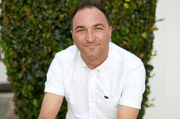 E121 Taking Control of your Career with Joe Sanok | CPTSD and Trauma Healing Coach Image