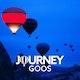 Journey Album Art