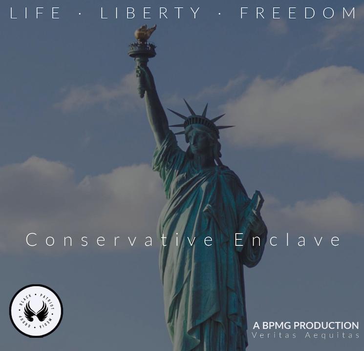 Conservative Enclave