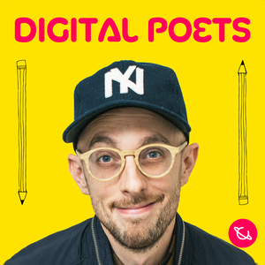 Digital Poets screenshot