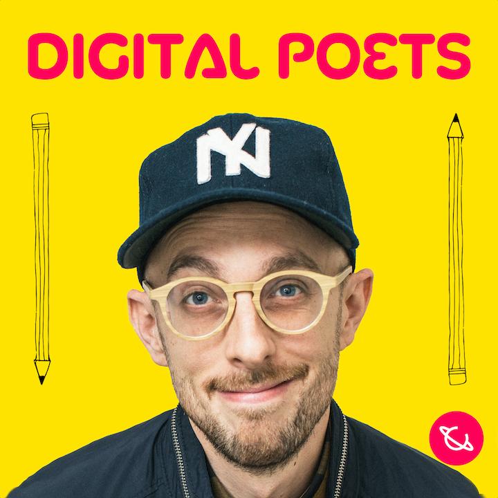 Digital Poets