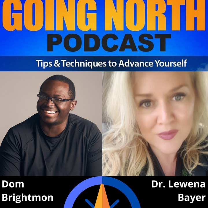 """Ep. 347 – """"The 30% Solution"""" with Dr. Lew Bayer (@lewbayer)"""