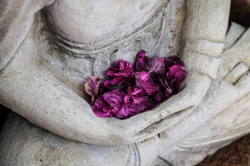 How To Meditate For Beginners: 5 Simple Steps For Meditating