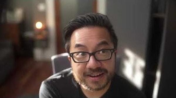 (Bonus) Office Hours With Garry Tan