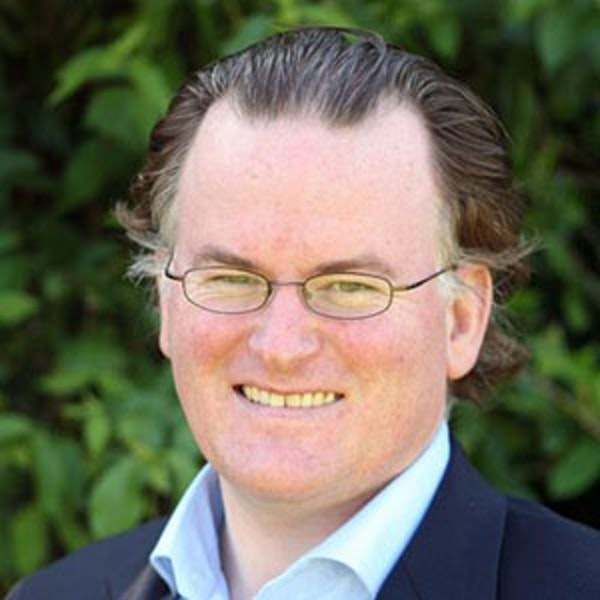 Staying Ahead of the ISV Industry with Ed Grant