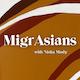 MigrAsians Album Art