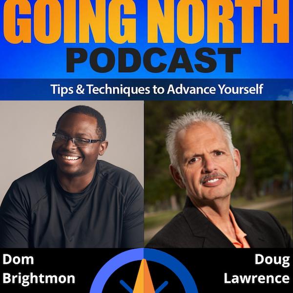 "Ep. 374 – ""The Gift of Mentoring"" with Doug Lawrence (@TalentCDoug)"