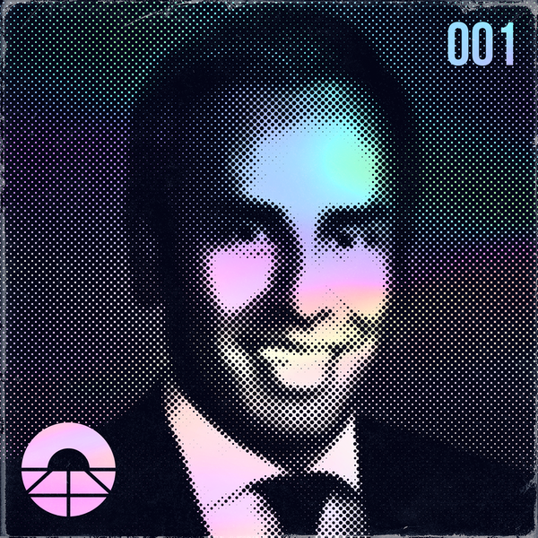 NFTs: Blockchain-Powered Art, Trading Cards, Music, and More with Aftab Hossain