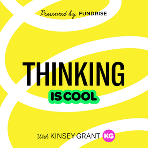 Thinking Is Cool