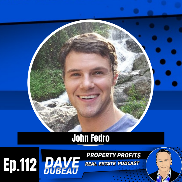 Money in Mobiles with John Fedro Image