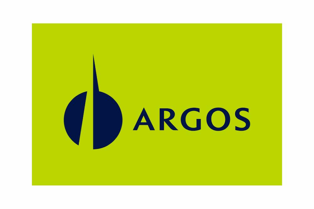 Grupo Argos implementa línea de confirming sostenible con BBVA para apoyar a sus proveedores