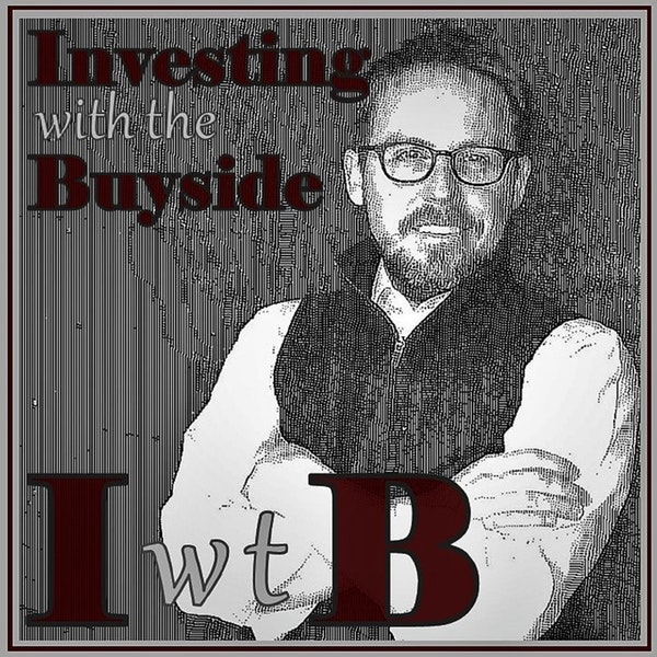 Investing With The Buyside Image