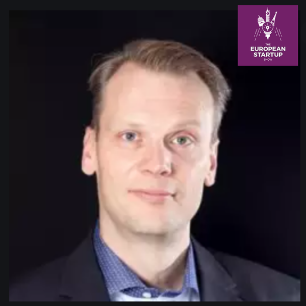 (Carbon removal marketplace) Founder and CEO, Antti Vihavainen of Puro.earth on: How to Launch a Marketplace in Less Than 90 days; How to Build Confidence with Buyers and Sellers in a New Marketplace Image