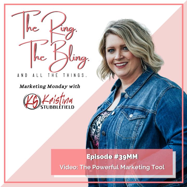 Video: The Powerful Marketing Tool