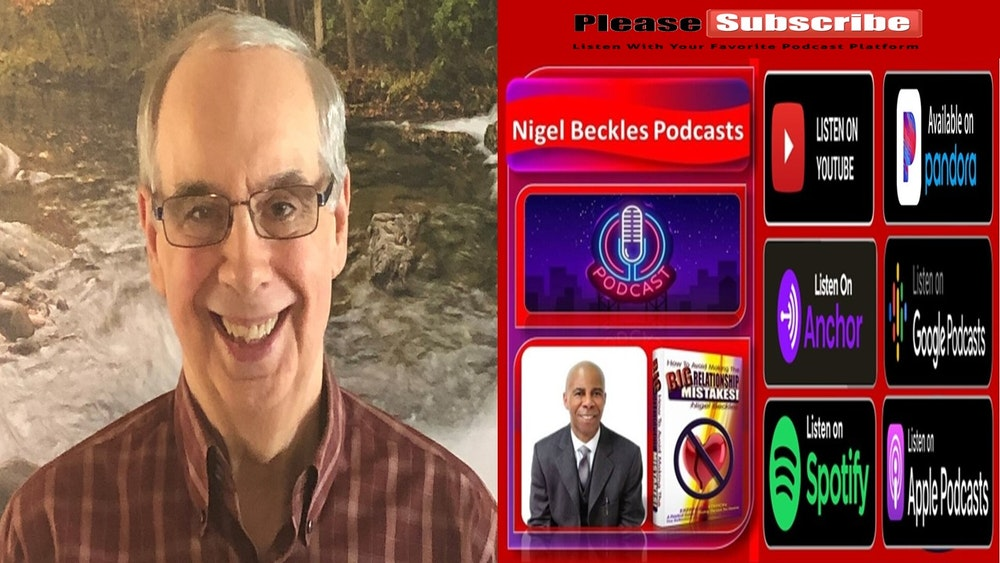 Richard Capriola Mental Health & Drugs/Substance Abuse Expert