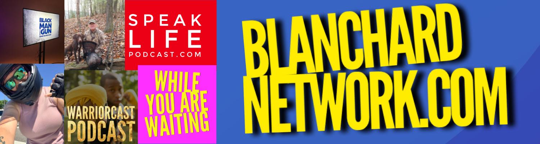 Blanchard Network