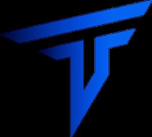 TechFluencerTalk Podcast screenshot