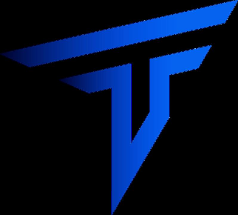 TechFluencerTalk