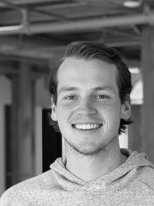 Jackson Bubala (Motivate VC) on his investment in a new SKU data API, leveraging structural opportunity in venture, and how asset fragmentation is making seed rounds more competitive