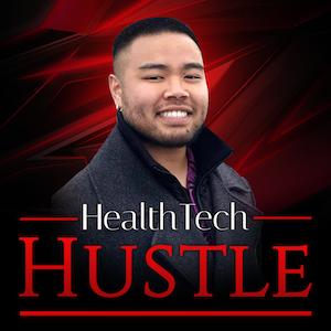 HealthTech Hustle