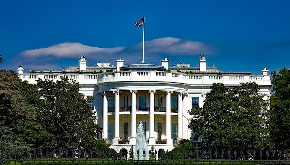 American History: Secrets, Lies & Deception - Part Two