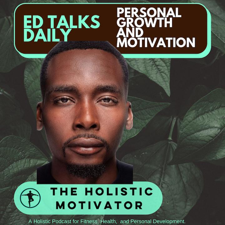 Ed Talks Daily