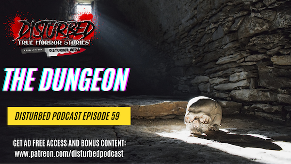 The Dungeon Image