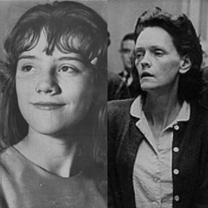Torture Mother: The Slow Murder of Sylvia Likens
