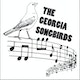 The Georgia Songbirds Album Art