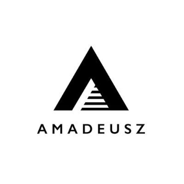 The Gun Violence Conversation: Amadeusz Toronto