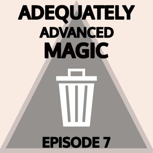Episode 7: Vaguely Slavic Goblins