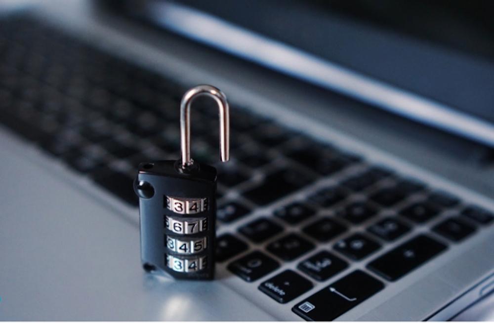 ¿Será 2021 un año de ciberseguridad?