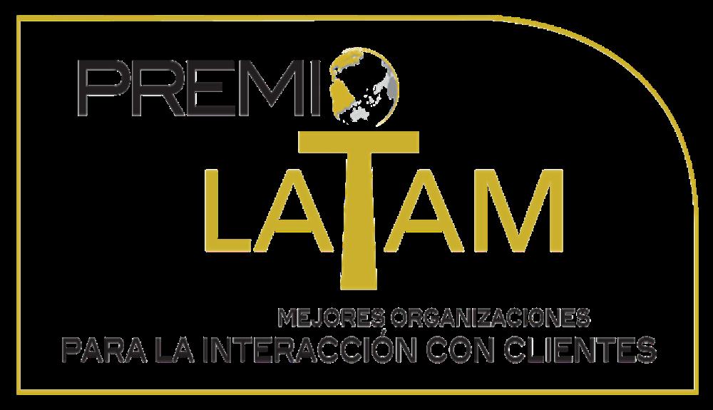 Mejores organizaciones en Interacción con sus clientes en Latam
