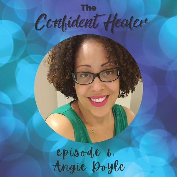 Angie Doyle Image