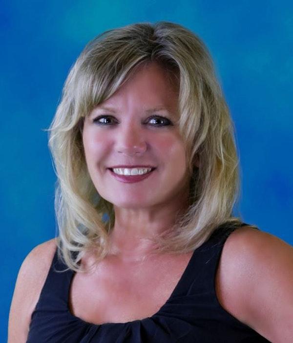 Beth Ruggeri: VP and Managing Broker Watson Realty ST Augustine Beach Image