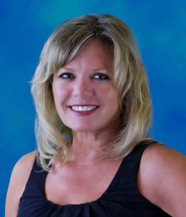 Beth Ruggeri: VP and Managing Broker Watson Realty ST Augustine Beach