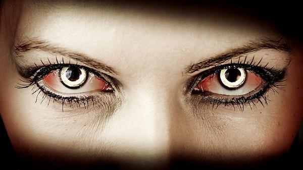 See No Evil, Speak No Evil Image