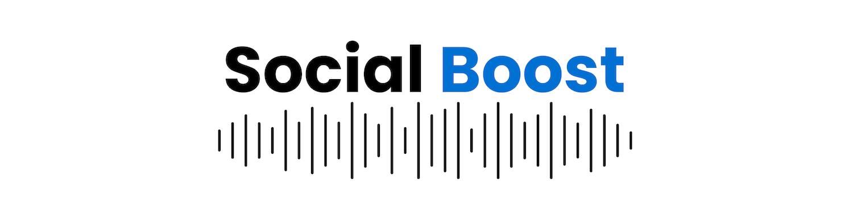 Social Boost