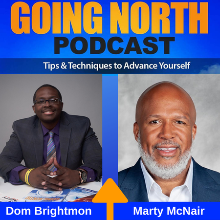 """#GNPYear3 Bonus Episode 1 – """"Can My Child Play"""" with Marty McNair (@JMFoundation_) Image"""