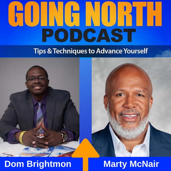 """#GNPYear3 Bonus Episode 1 – """"Can My Child Play"""" with Marty McNair (@JMFoundation_)"""