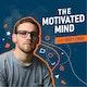 The Motivated Mind Album Art