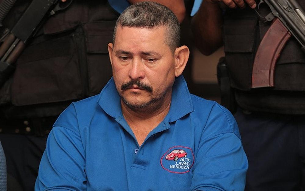 Policía presenta pocos detalles sobre asesinato a excarcelado político en Mulukukú